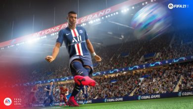 Photo of FIFA 21 Is Coming To Next-Gen Consoles this December