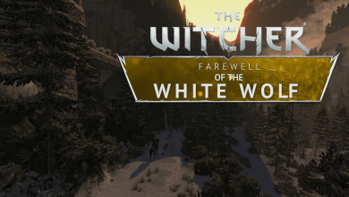 Photo of Fans Make A Highly Ambitious mod for The Witcher 2: Assassin of Kings