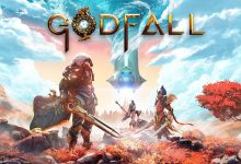 Photo of Godfall Developer CEO Keith Lee Praises PS5's Improved Social Features