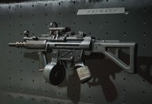 Photo of CoD: Black Ops Cold War Best MP5 Attachments – Loadout