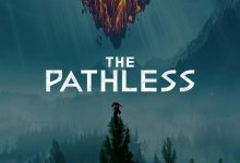 Photo of The Pathless Is PS5's Newest Revealed Game Coming at Launch