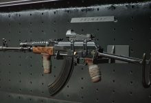 Photo of CoD: Black Ops Cold War Best AK-47 Attachments