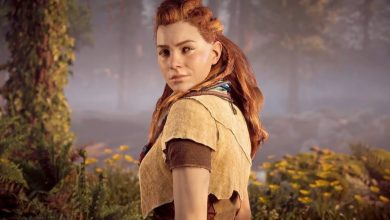 Photo of Horizon Zero Dawn Patch 1.06 released, no Performance Updates!?