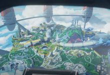 Photo of Apex Legends Season 7 to Bring New Map, New Legend, Vehicles and More