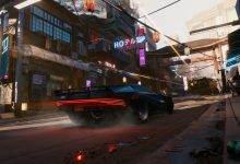 Photo of Cyberpunk 2077 will introduce a realistic vehicular destruction