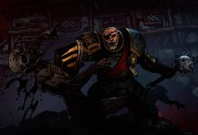 Photo of Darkest Dungeon 2 To Enter Early Access In 2020 On The Epic Games Store
