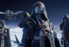 Photo of Destiny 2: Beyond Light – Launch Trailer Premieres Today