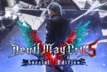 Photo of Devil May Cry 5: Special Edition To Run At 4K/60FPS With Ray-Tracing Disabled