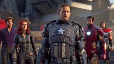 Photo of Marvel's Avengers Next-Gen Versions Have Been Delayed to 2021