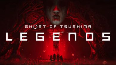 Photo of Ghost of Tsushima: Legends Mode Launches on October 16, 2020