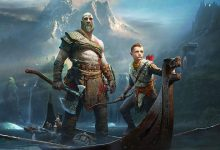 Photo of God of War will run at 60fps on PS5