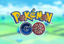 Photo of Pokemon Go Should Undo some Lockdown Changes ASAP