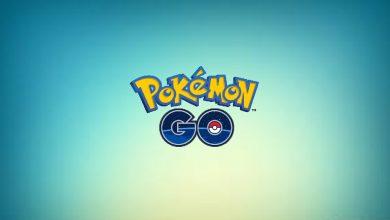 Photo of Update Pokemon Go is Down