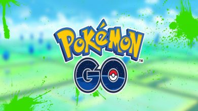 """Photo of Pokemon Go: Open Letter to Niantic """"Pokemon Go was my Way to Survive through bad times"""""""