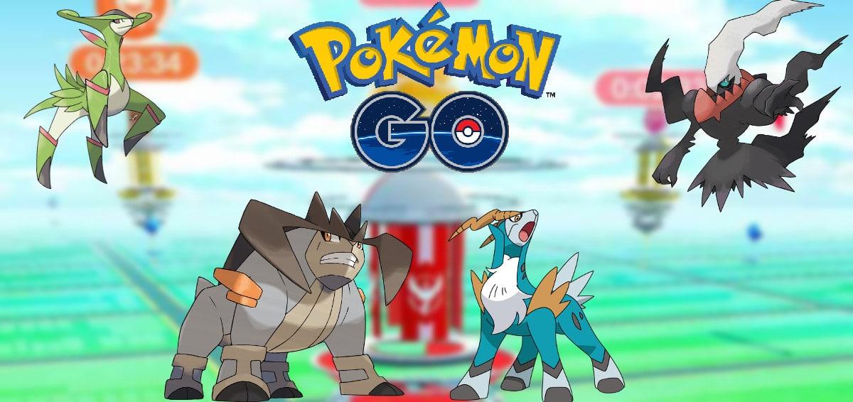 https://www.futuregamereleases.com/wp-content/uploads/2020/10/pokemon-go-raid-bosses-november-2020.jpg