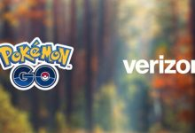 Photo of Pokemon Go Verizon Special Weekend Event, Only in the US