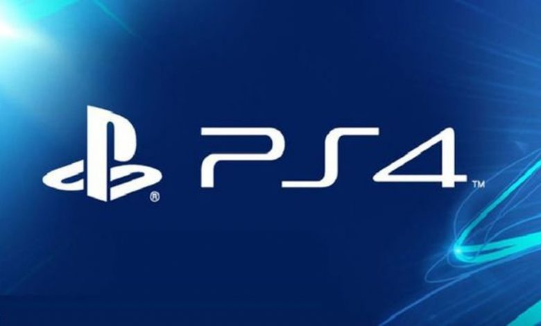 Photo of PS4 Games Releasing This Week (Oct. 26 to Nov. 1)