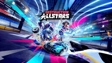 Photo of PS5 Exclusive Launch Title Destruction AllStars Delayed to February 2021