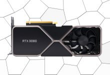 Photo of Rumor: Nvidia might be working on a new Ampere-Powered RTX 3080 Ti