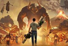 Photo of Devolver Digital Has Acquired Croteam, The Creators of Serious Sam