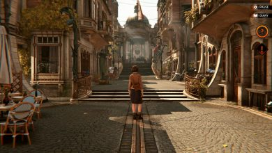 Photo of Syberia: The World Before DEMO For PC Is Now Available For Download