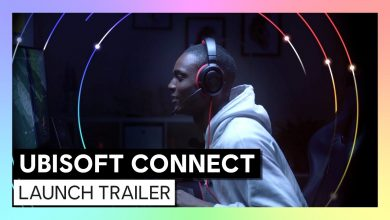 Photo of Ubisoft Connect Launch Trailer – Next-Gen Uplay with Tons of Rewards and Cross-Progression