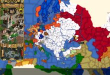 Photo of Europa Universalis 2 is Currently Free To Own On GOG