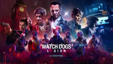 Photo of Ubisoft's Watch Dogs: Legion PS5 and Xbox Series X/S Release Date, Details Included