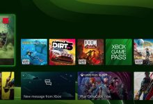 Photo of Xbox Seriers X/S Walkthrough Demo Released