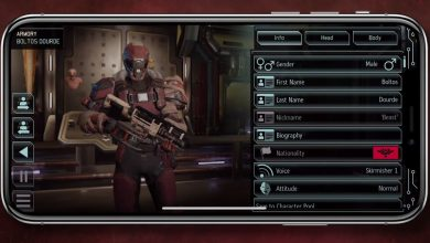Photo of XCOM 2 Collection Goes Mobile