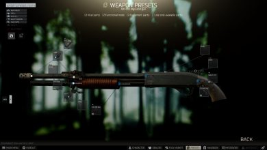 Gunsmith Part 2 Escape From Tarkov Guide There are a number of. gunsmith part 2 escape from tarkov guide