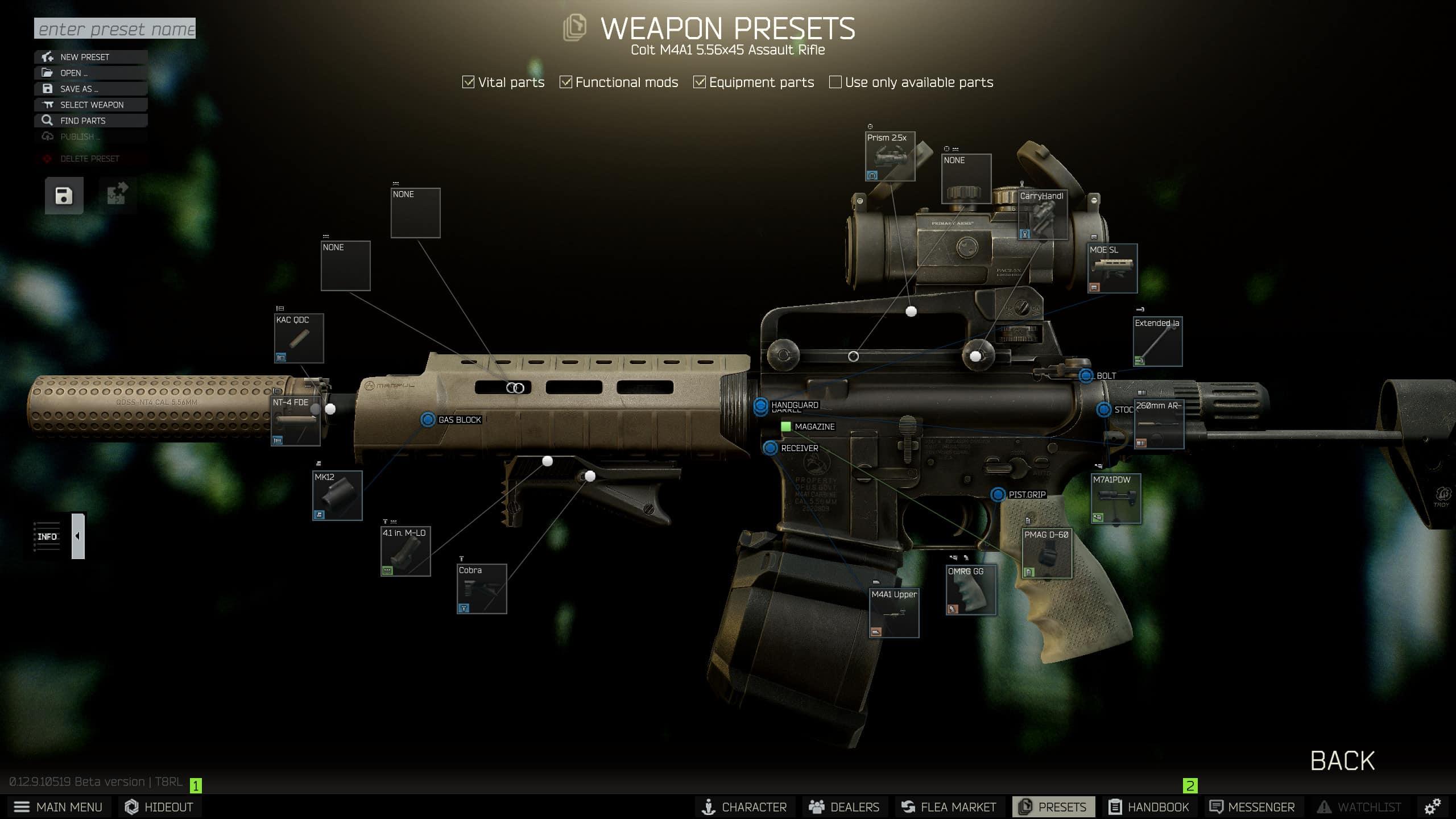 Fwbqgiwvniaedm Pridefend pistol gunsmith bench block gun maintenance armorers block. 2