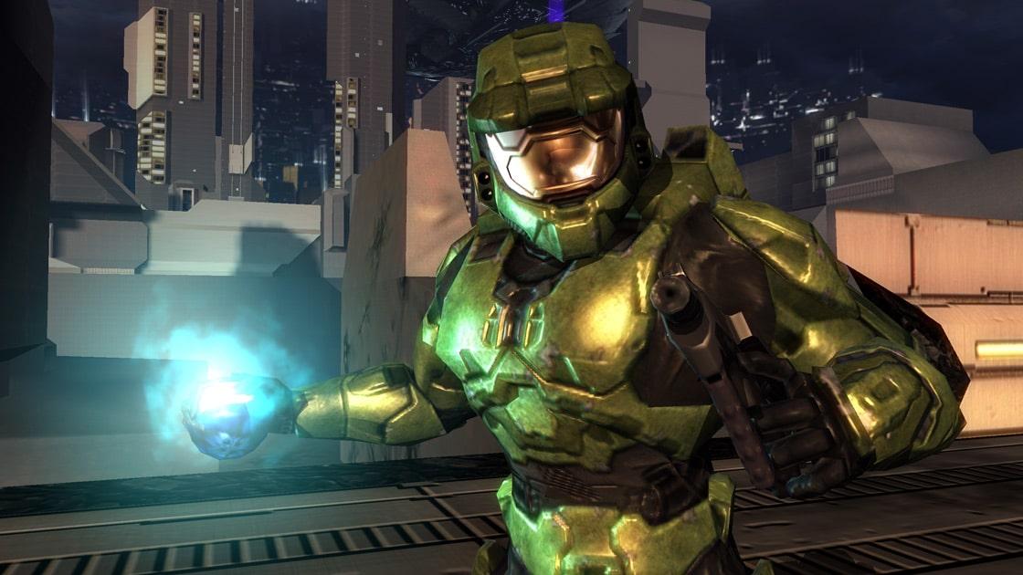 www.futuregamereleases.com