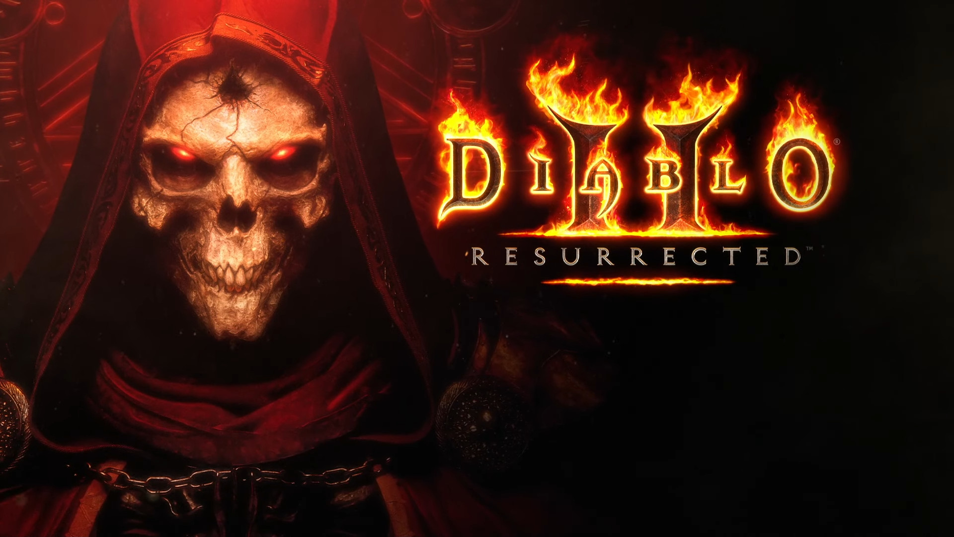 diablo 2 resurrected will support legacy saves