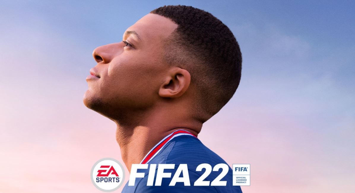 FIFA 22's Gameplay Reveal Scheduled for July 20