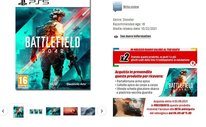 MediaWorld Official Beta Reveal